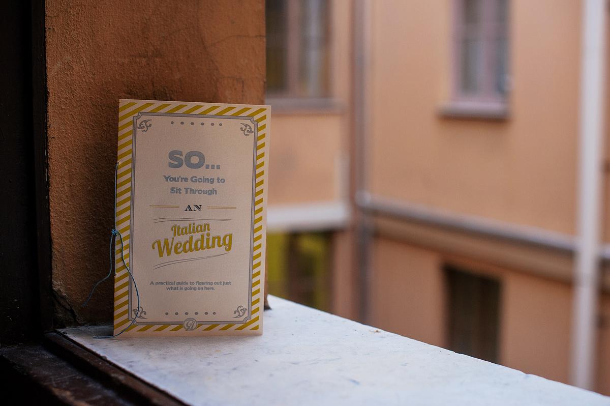 026a destination wedding photography rieti italy wedding program