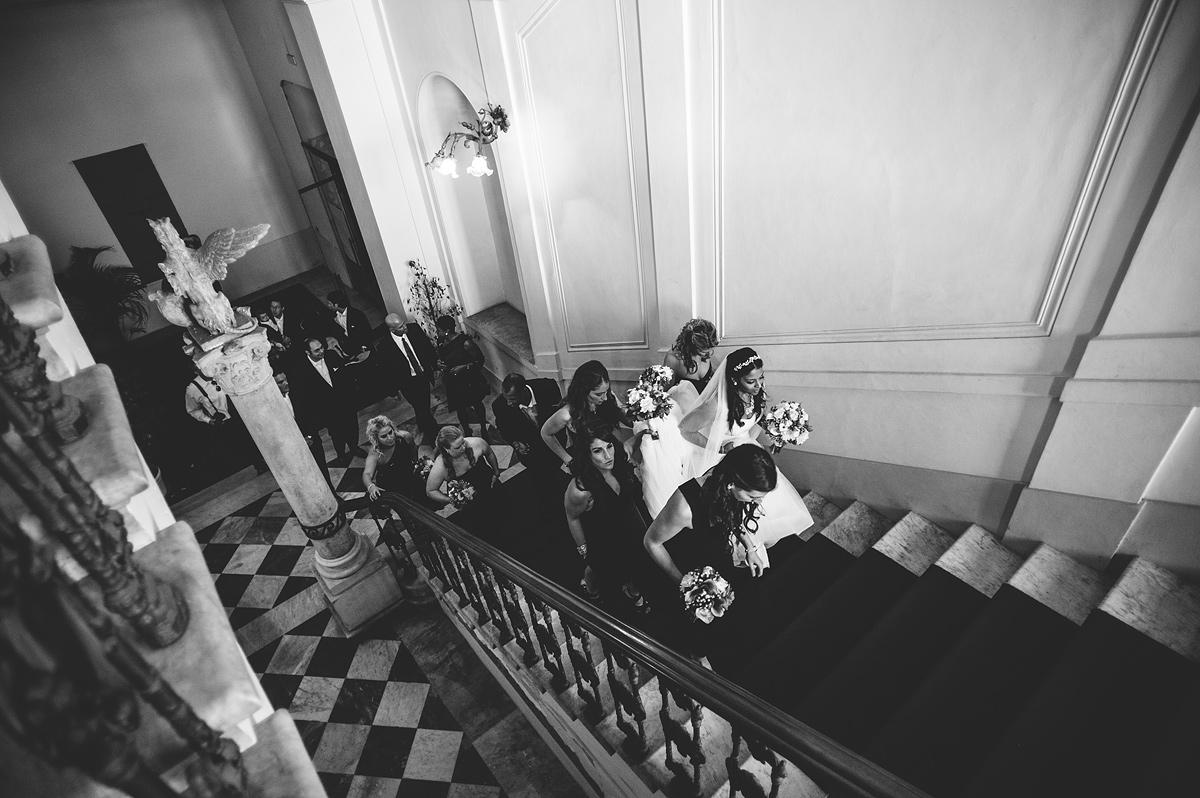026b destination wedding photography rieti italy