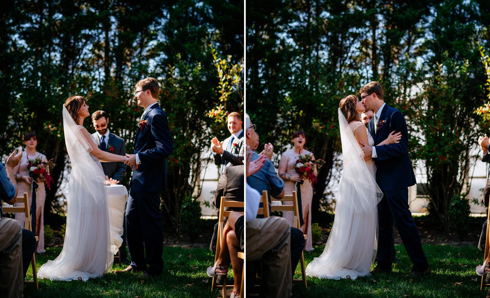 malden wv jq dickinson saltworks wedding