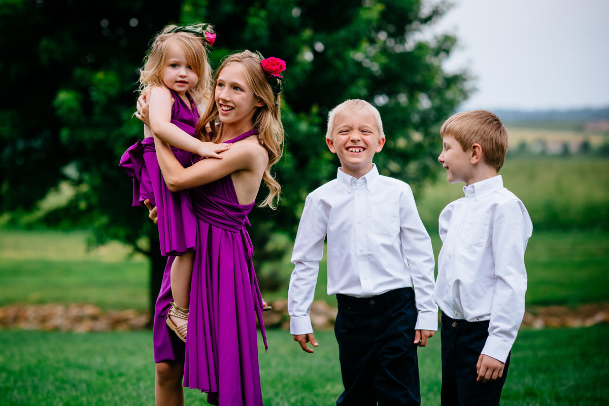 027a rustic acres pittsburgh pa wedding portraits