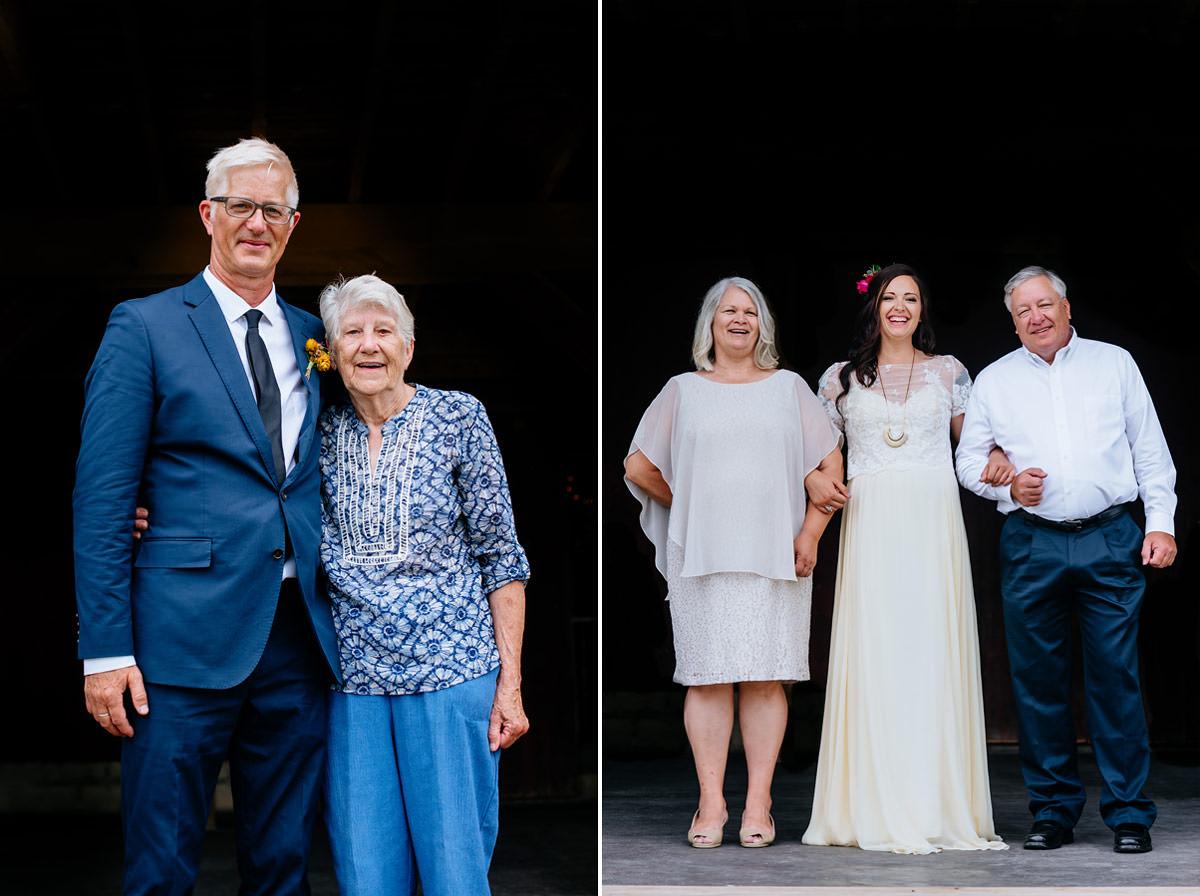 027b rustic acres pittsburgh pa wedding portraits