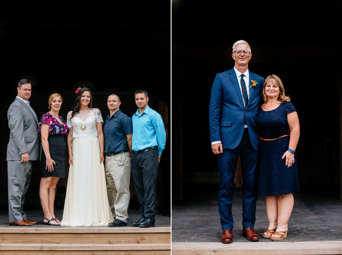 027d rustic acres pittsburgh pa wedding portraits