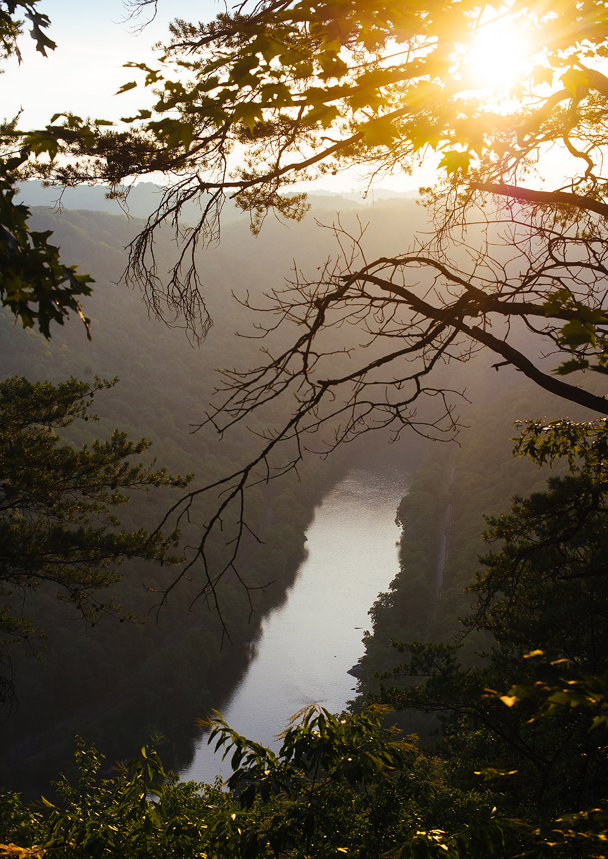 new river gorge fayetteville wv