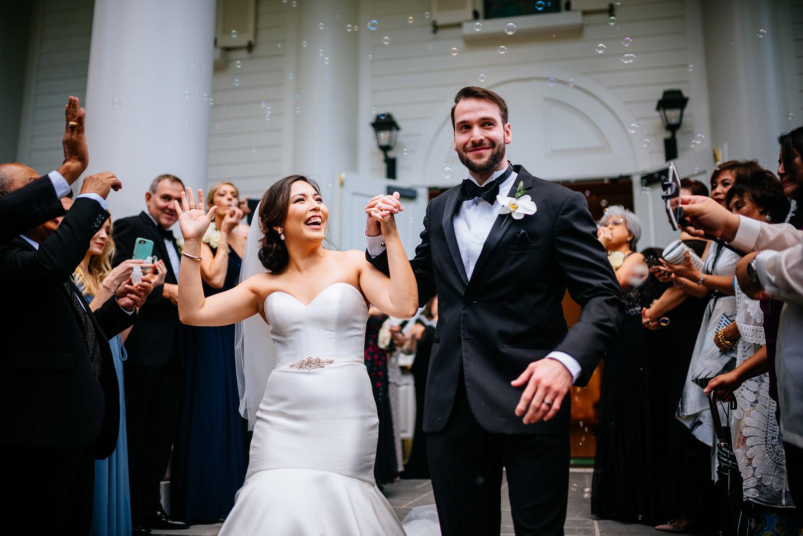 greenbrier chapel weddingjpg