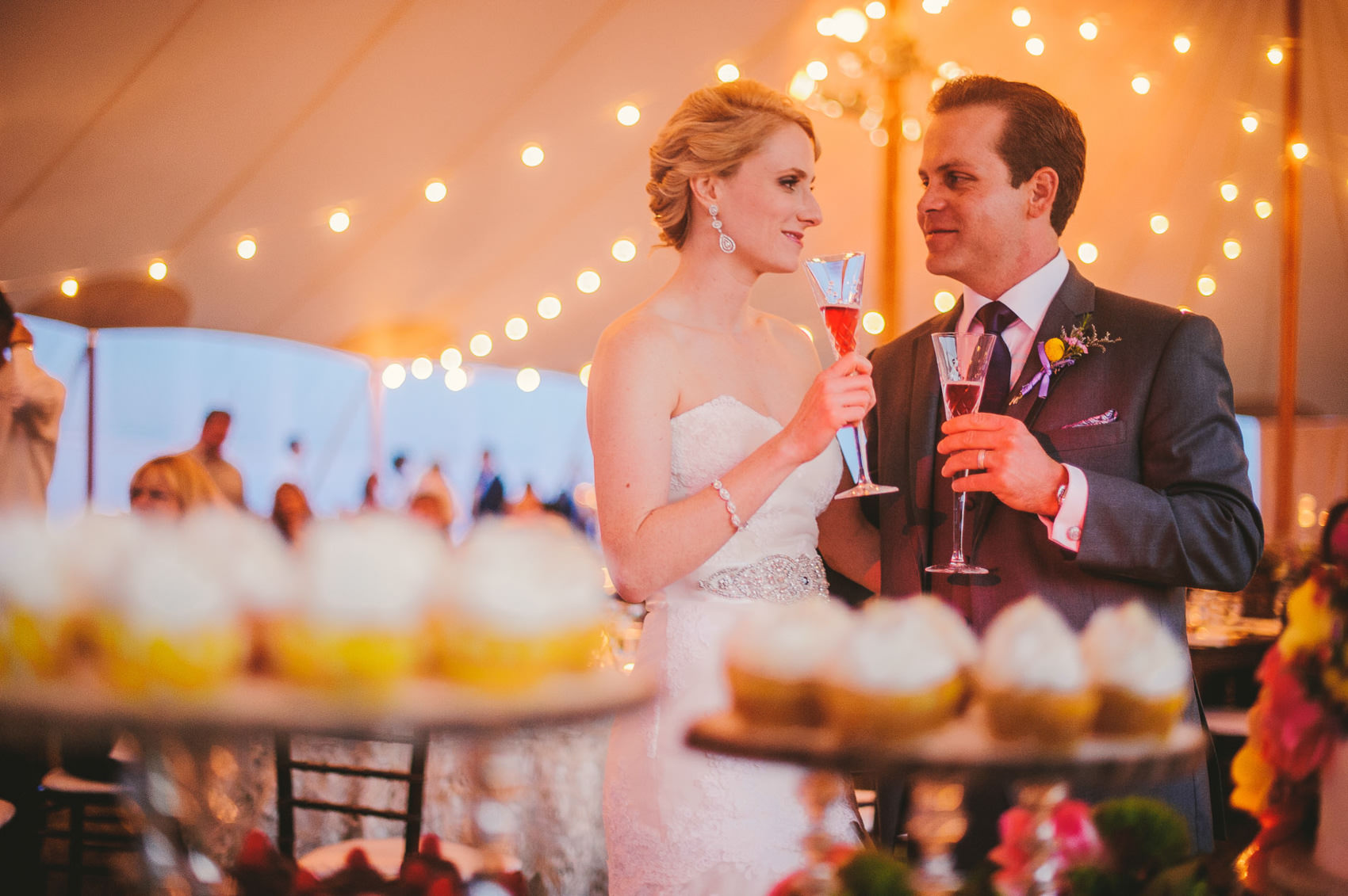 029-oberports-wedding-reception-portfolio