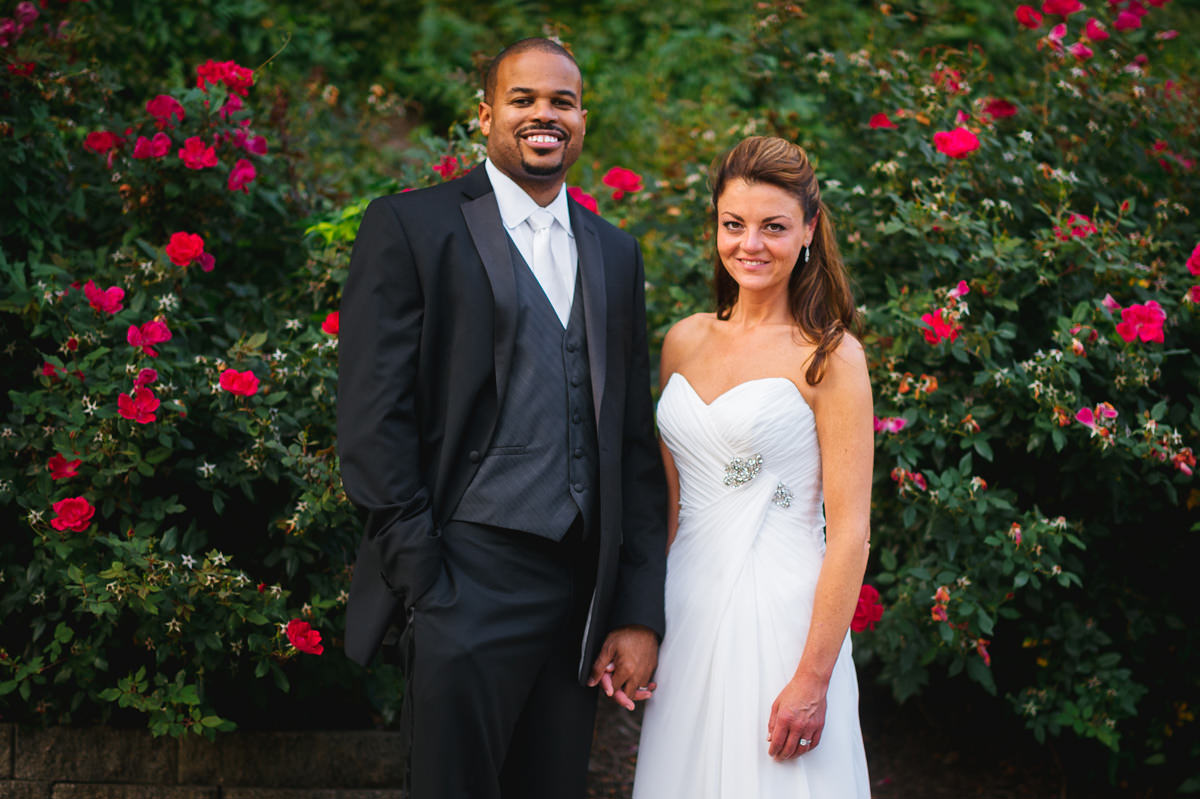 wv elopement photographer