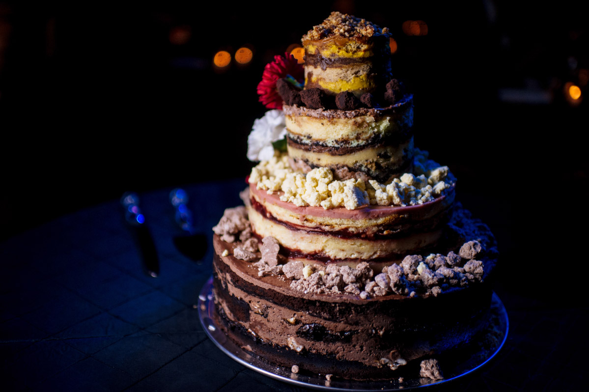 wedding cakes ideas momofuku milk bar cake brooklyn