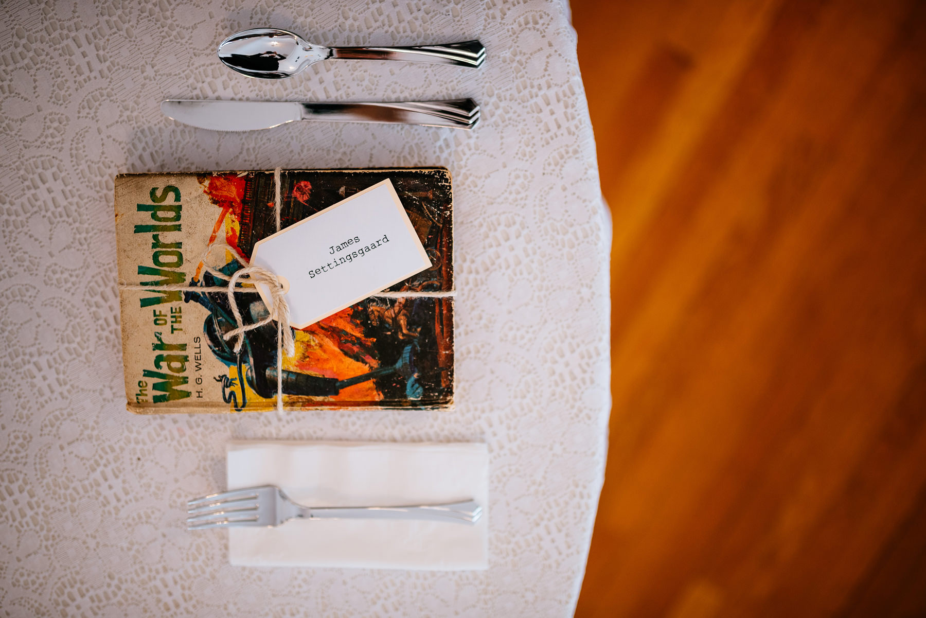 oberports wedding portfolio details