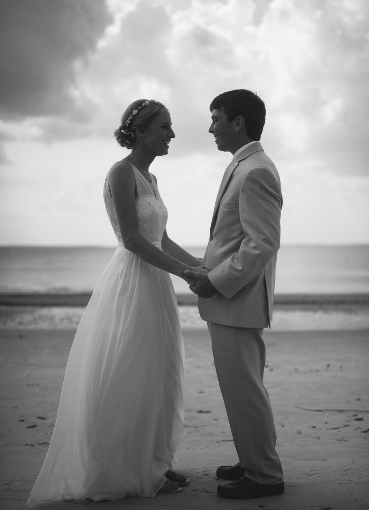 032b best wedding beach portraits