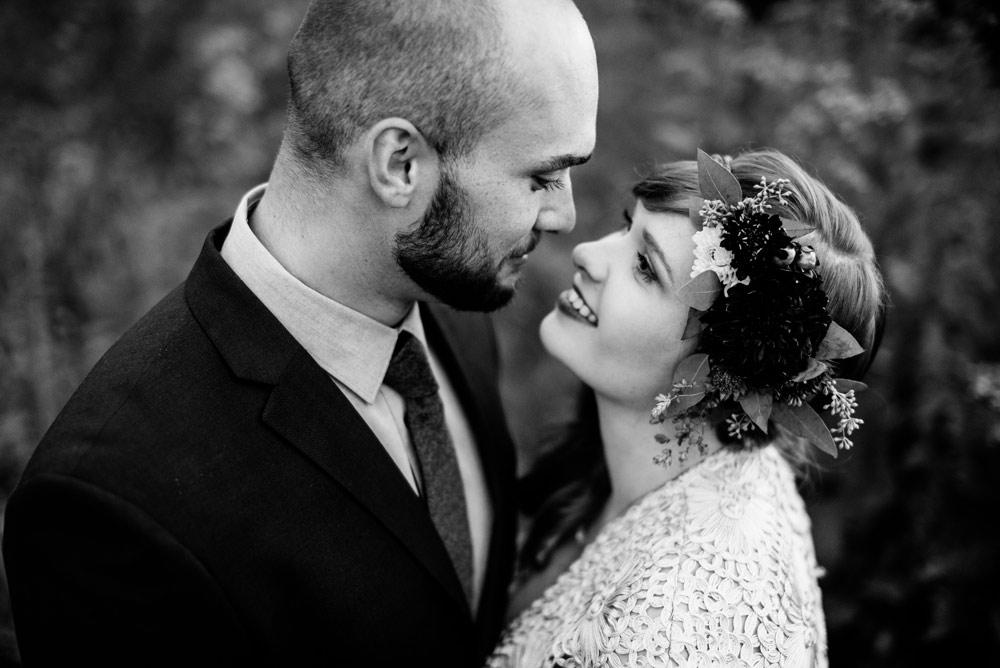 032b bride groom portraits benedict haid west virginia