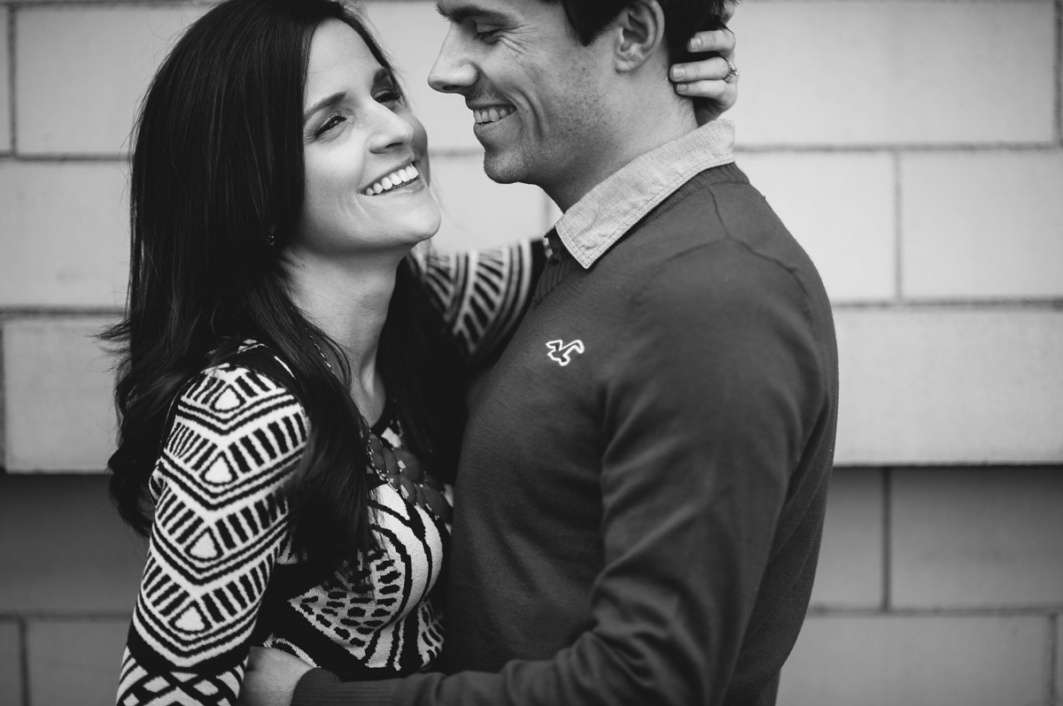 best engagement photos by pittsburgh wedding photographers the oberports