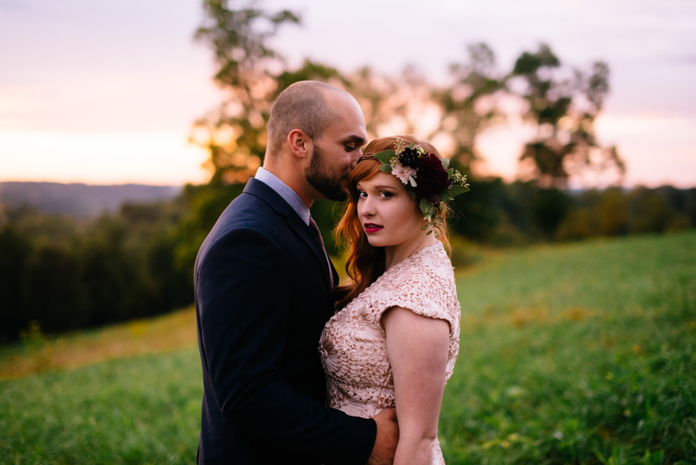 editorial bride groom photography by charleston wv photographers the oberports