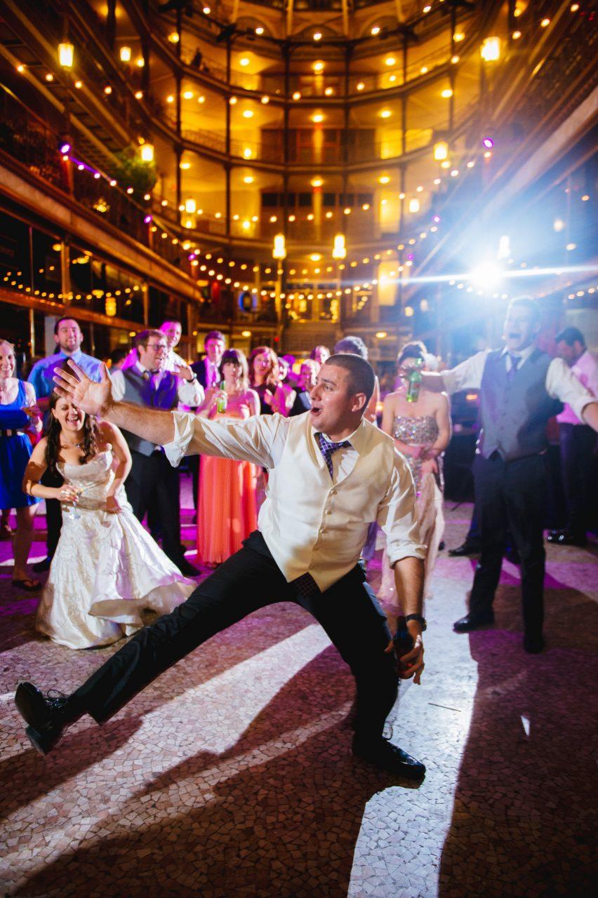 033-oberports-wedding-reception-portfolio