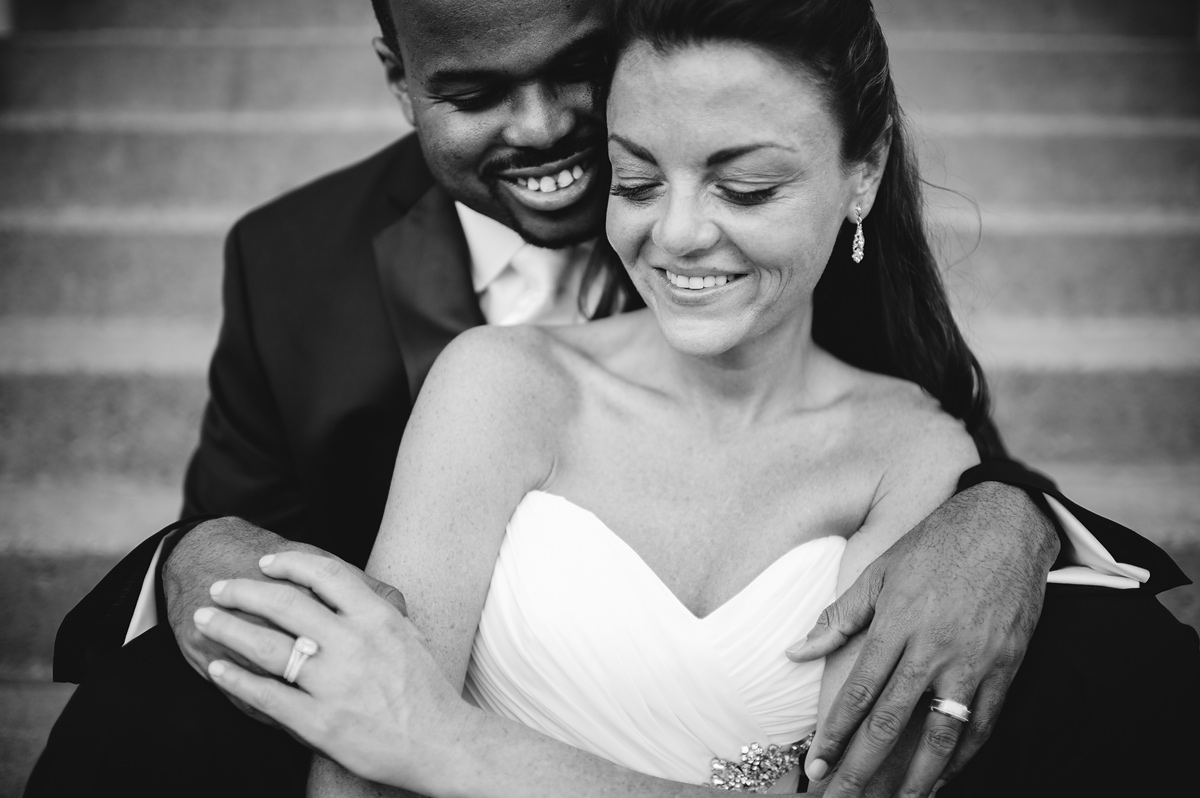pictures of elopements in charleston west virginia