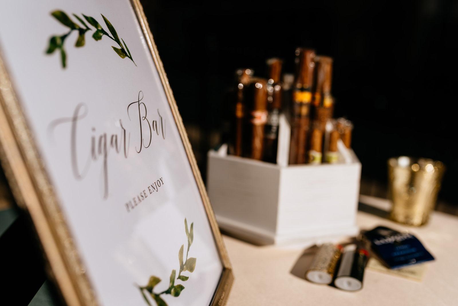 via vecchia winery wedding