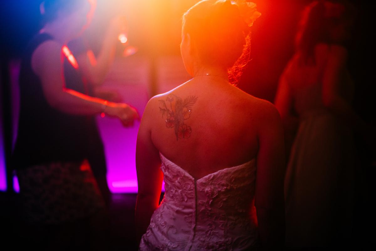 best wv wedding venues adventures on the gorge