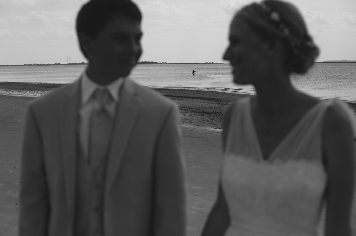 jekyll island wedding