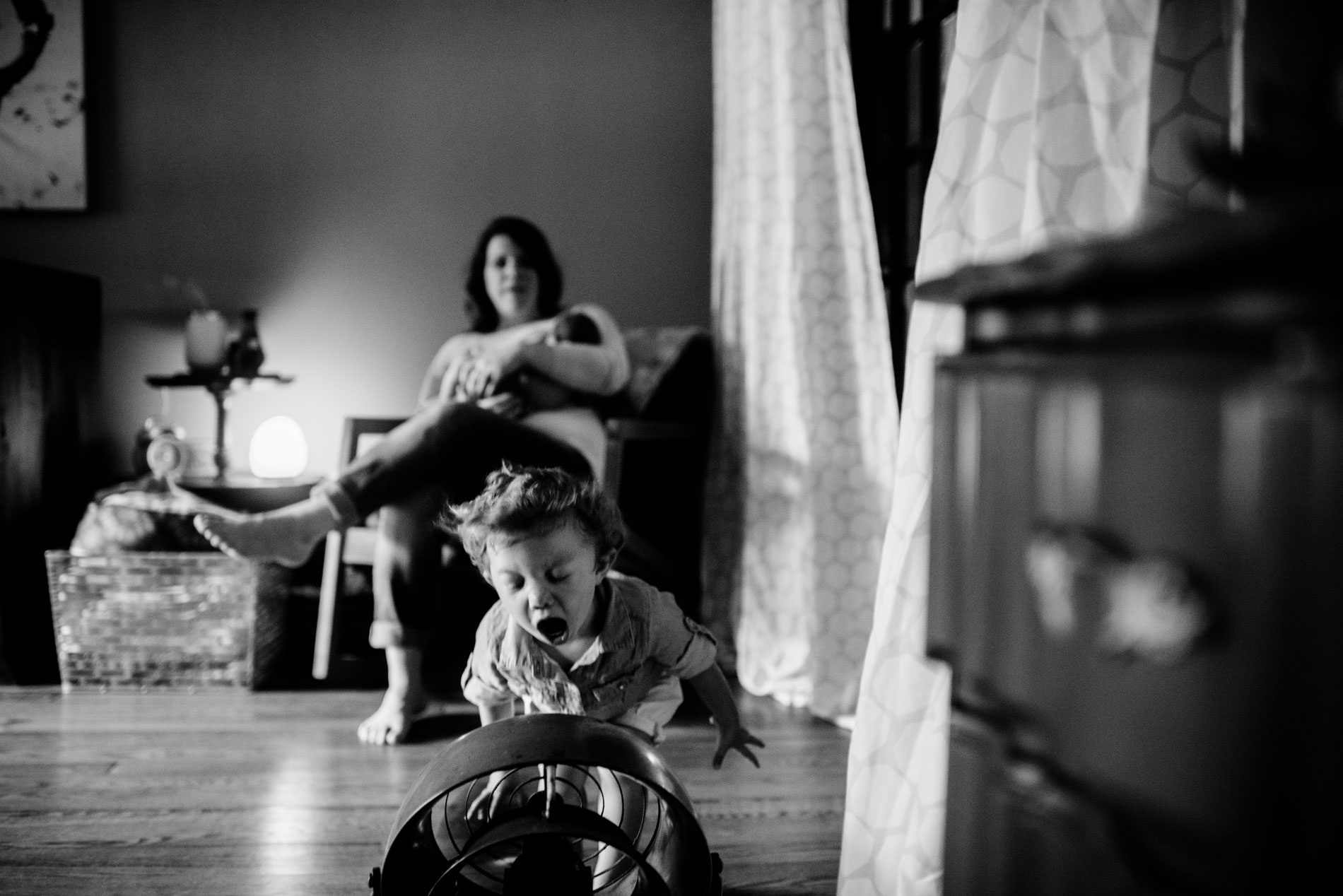 oberports wv documentary portraits