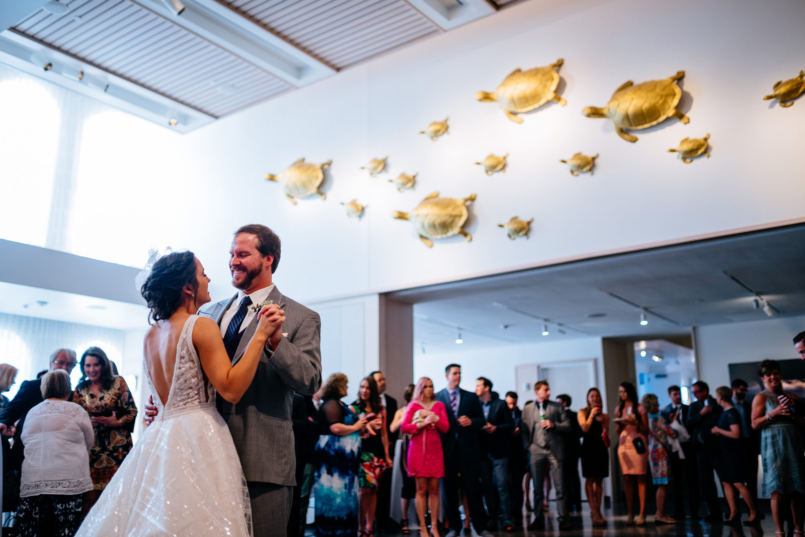 21c museum hotel lexington wedding