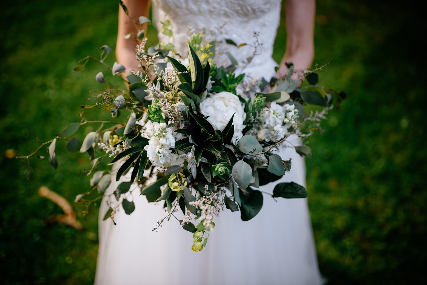 west farm flowers lewisburg wv wedding bridal bouquet