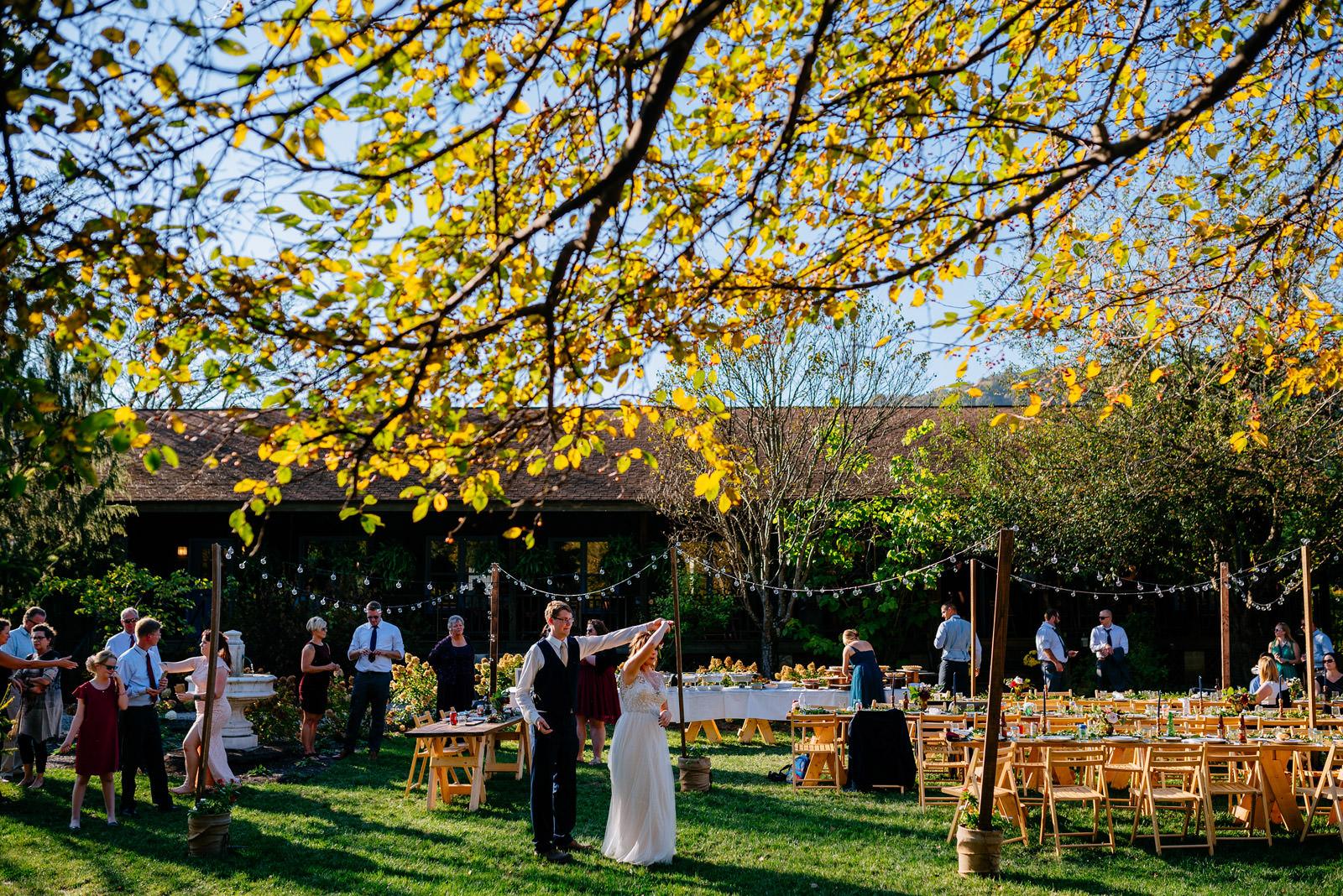 charleston wv wedding venues jq dickinson saltworks