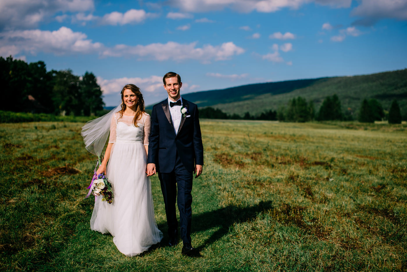 timberline bride groom canaan valley wv