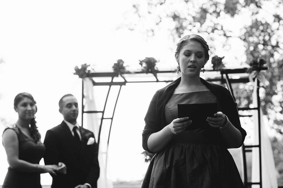 best west virginia wedding photography photojournalism