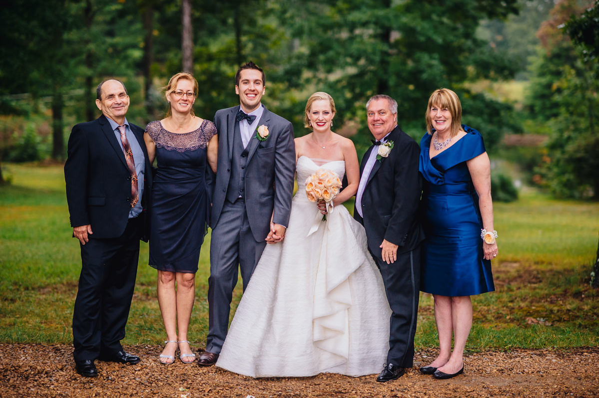 family formals by the oberports