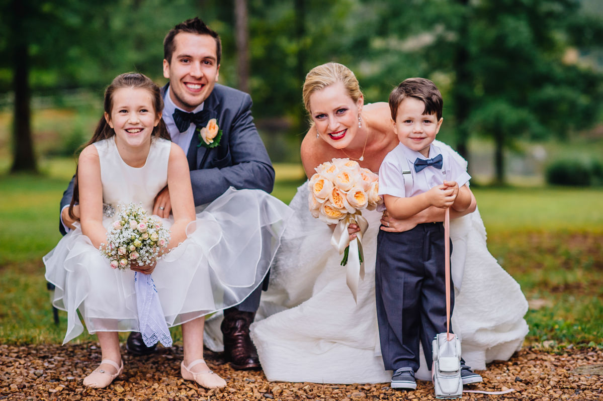 family formals by west virginia wedding photographers the oberports