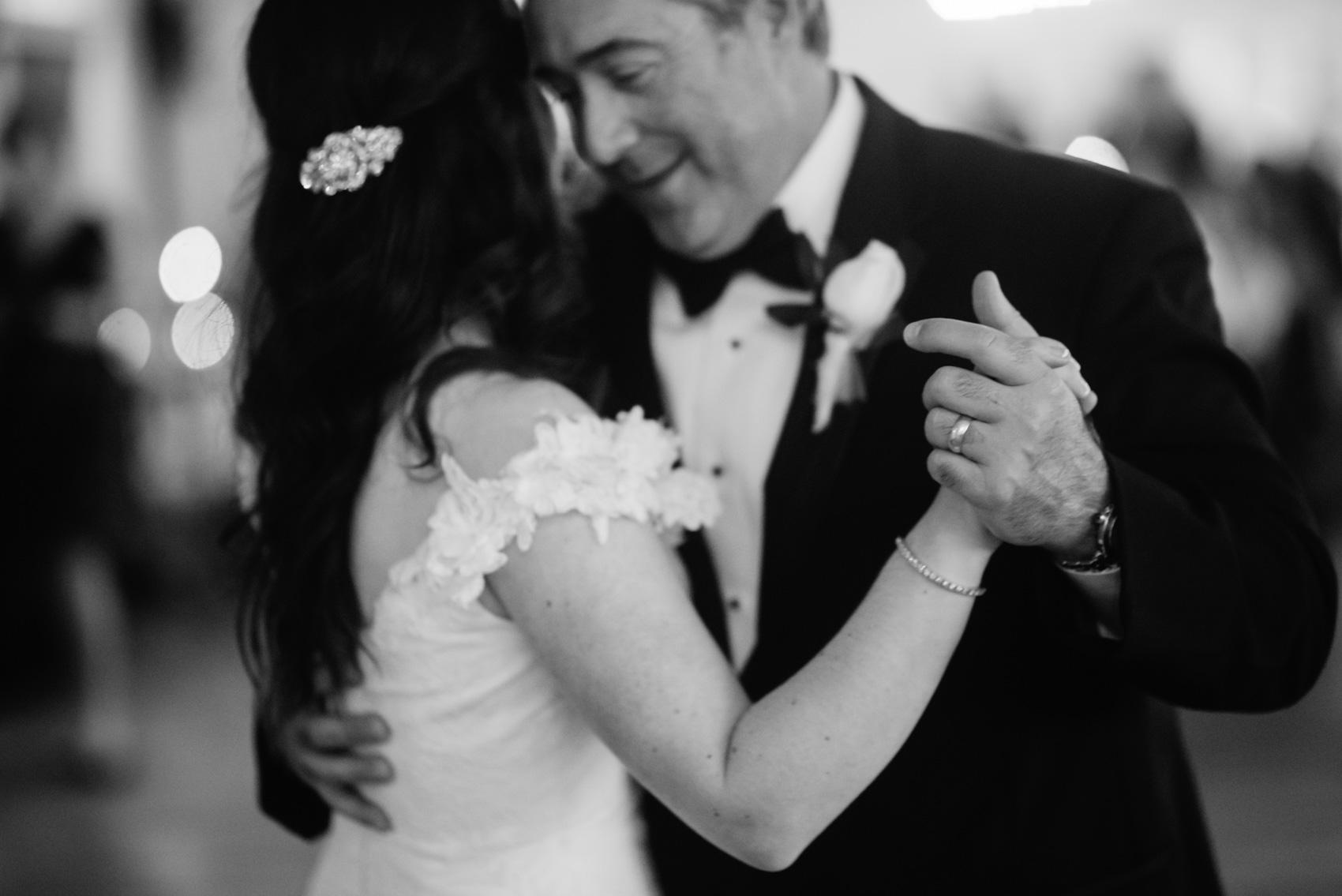 040-oberports-wedding-reception-portfolio