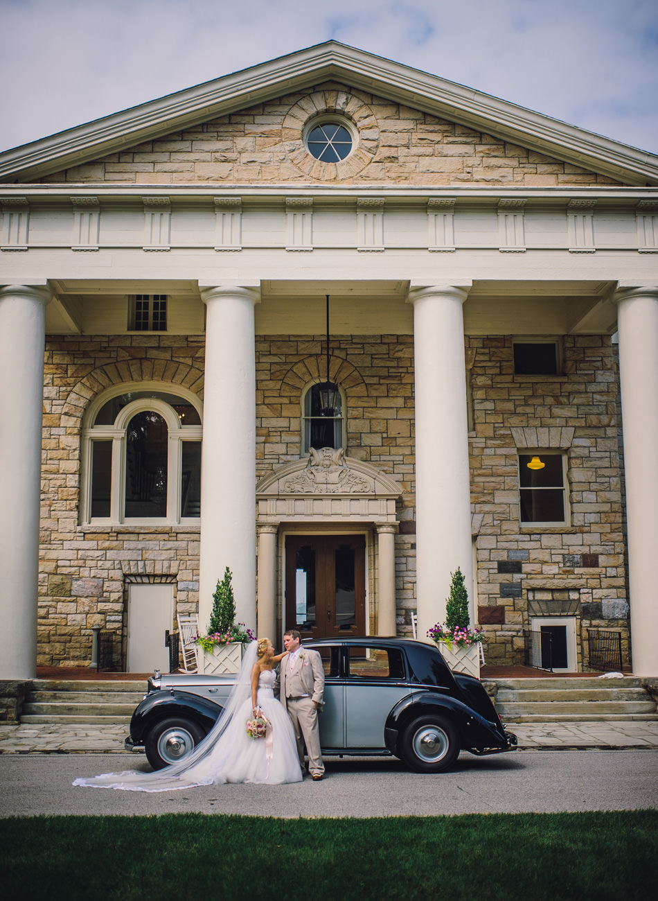 charleston westvirginia wedding baptisttemple
