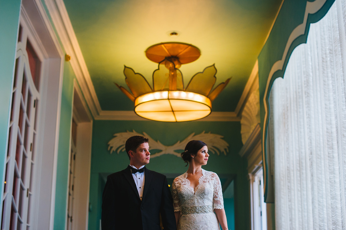 elegant greenbrier resort weddings