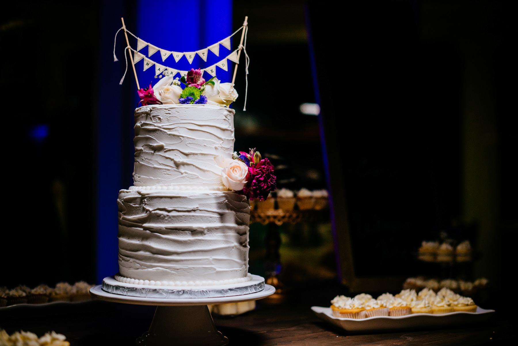 wedding cake eloises pastries