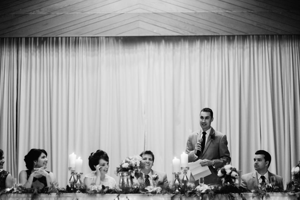 best man speech wedding moments oglebay