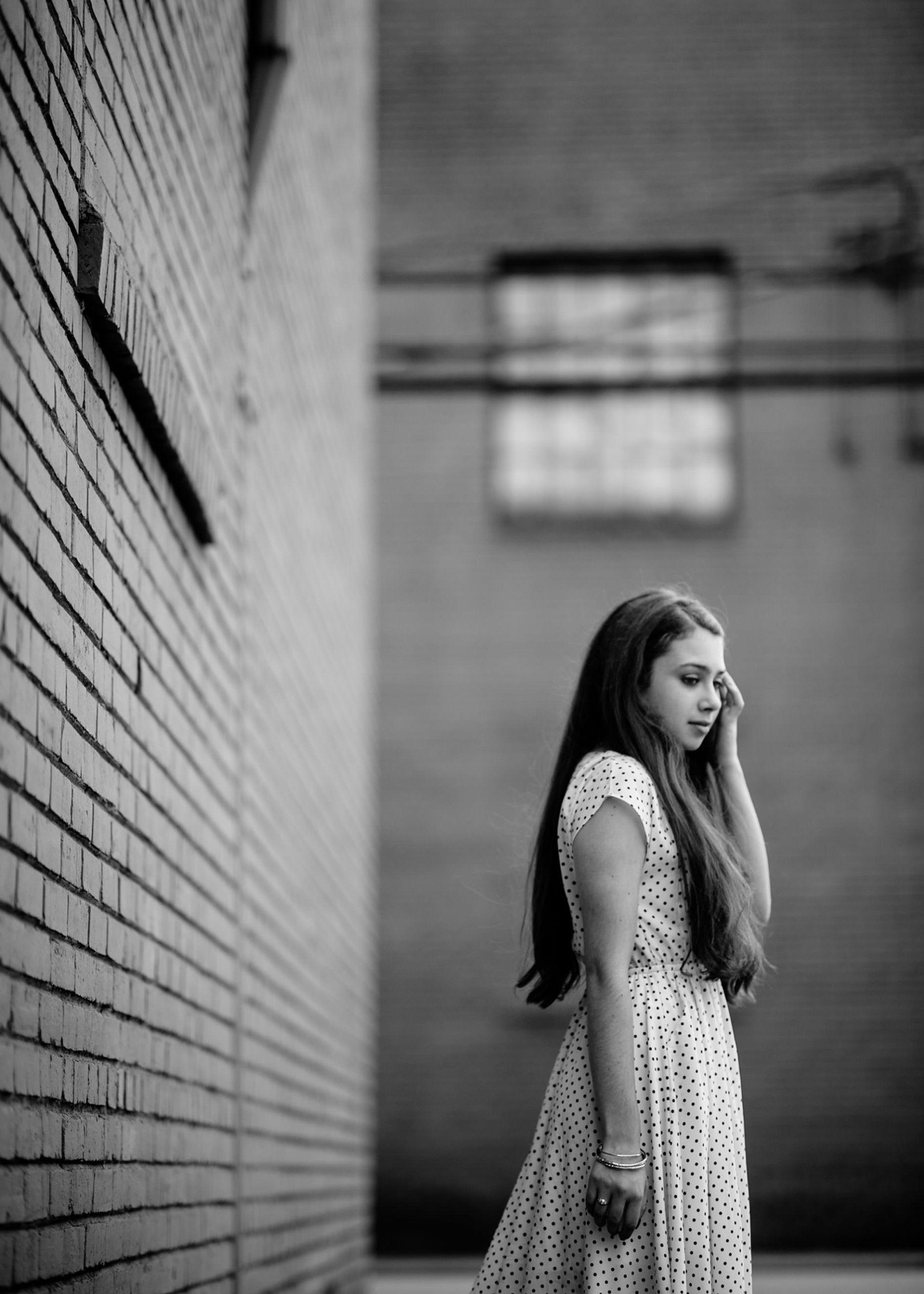 wv senior portrait photographer oberports portfolio