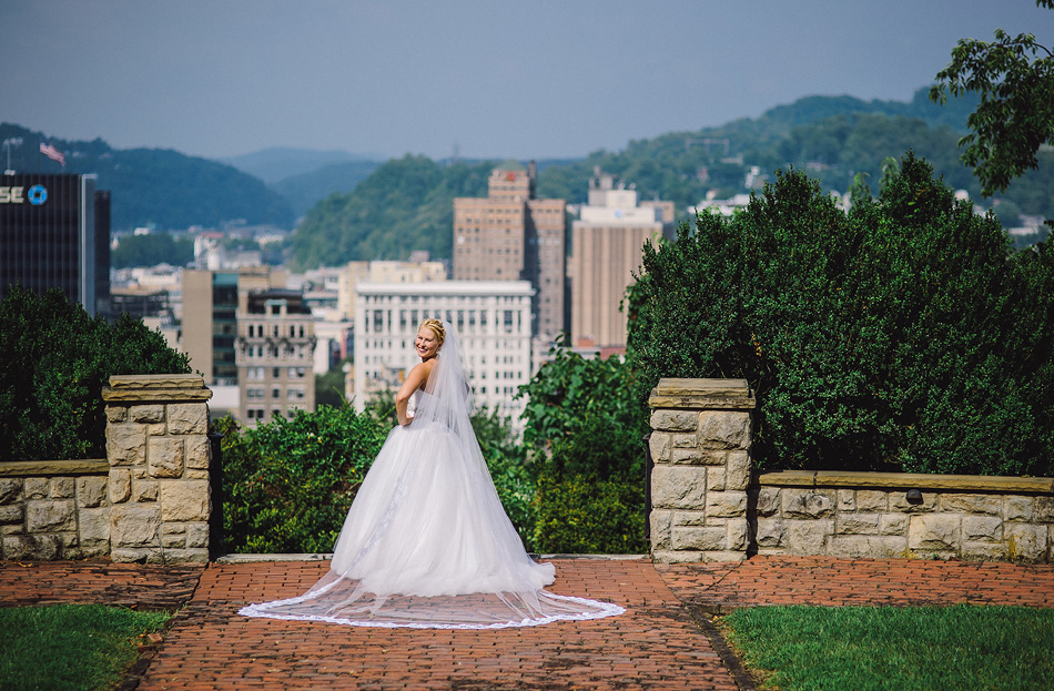 charleston westvirginia wedding sunrisemuseum