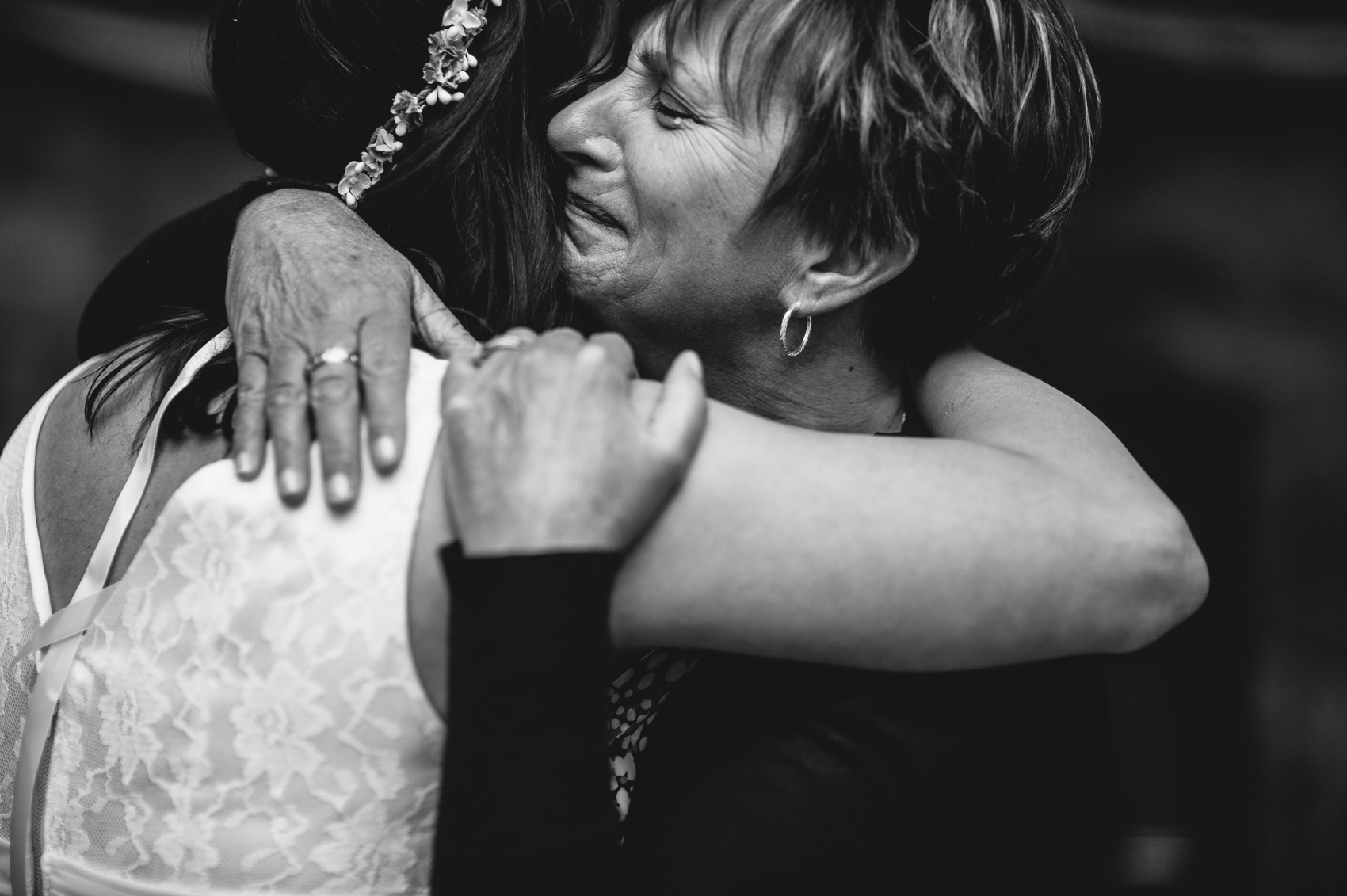 044-oberports-wedding-reception-portfolio