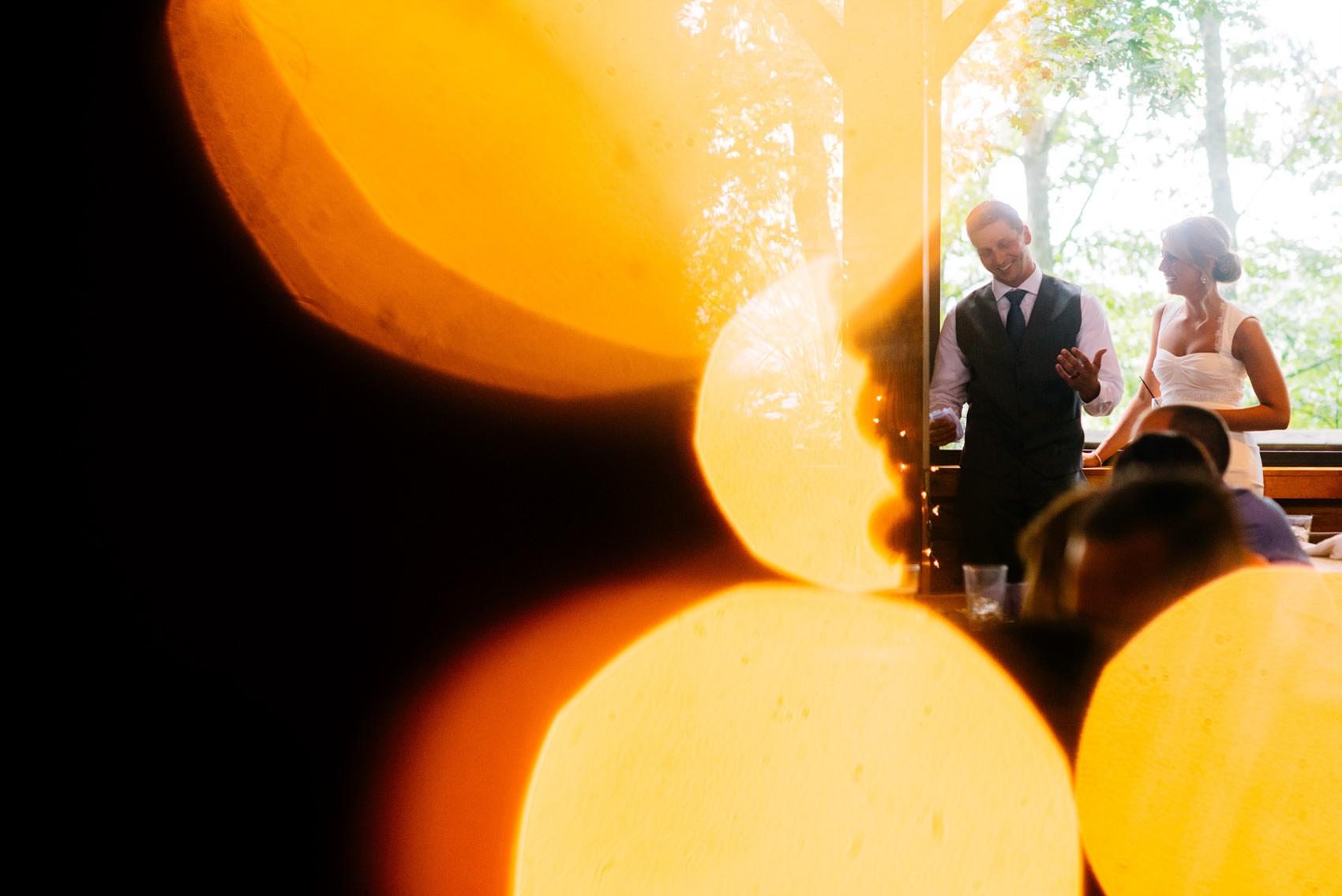 046-oberports-wedding-reception-portfolio