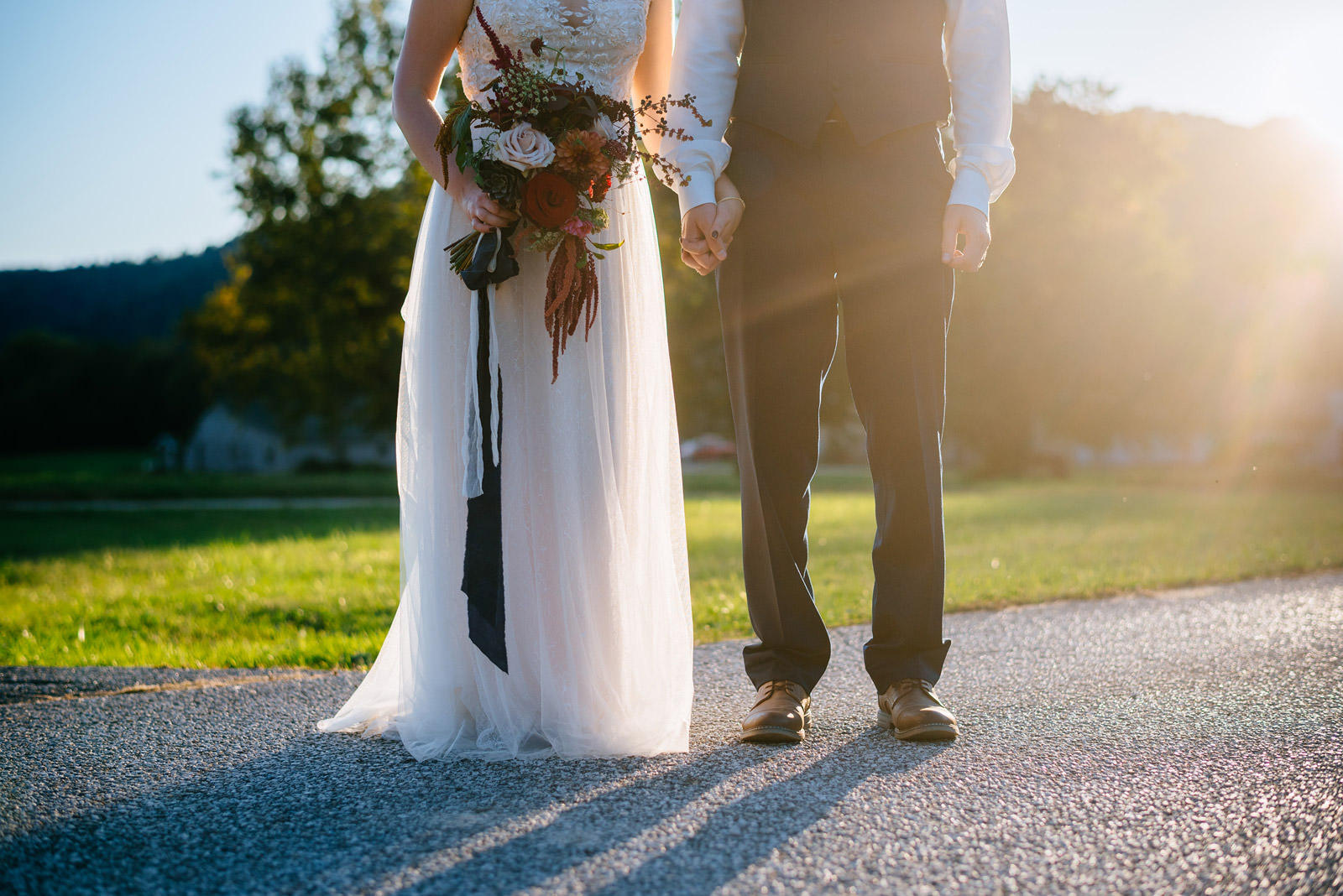 best wv wedding photography