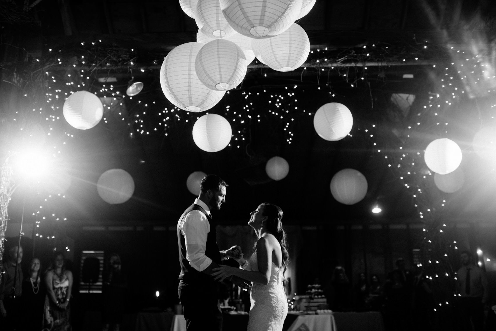 047-oberports-wedding-reception-portfolio