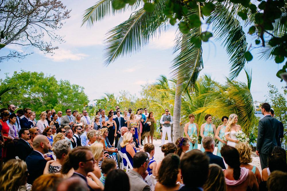 artistic west virginia wedding photographers