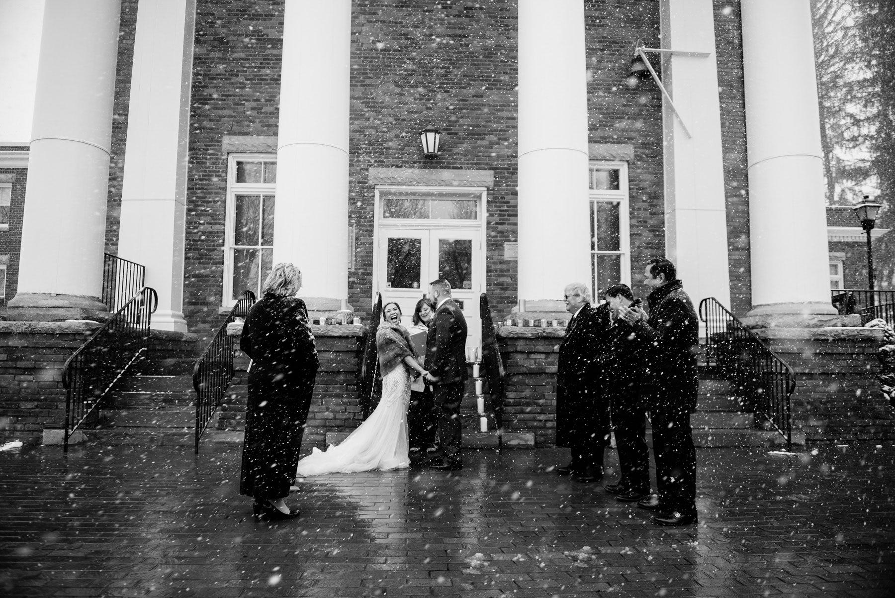 wv wedding ceremonies portfolio