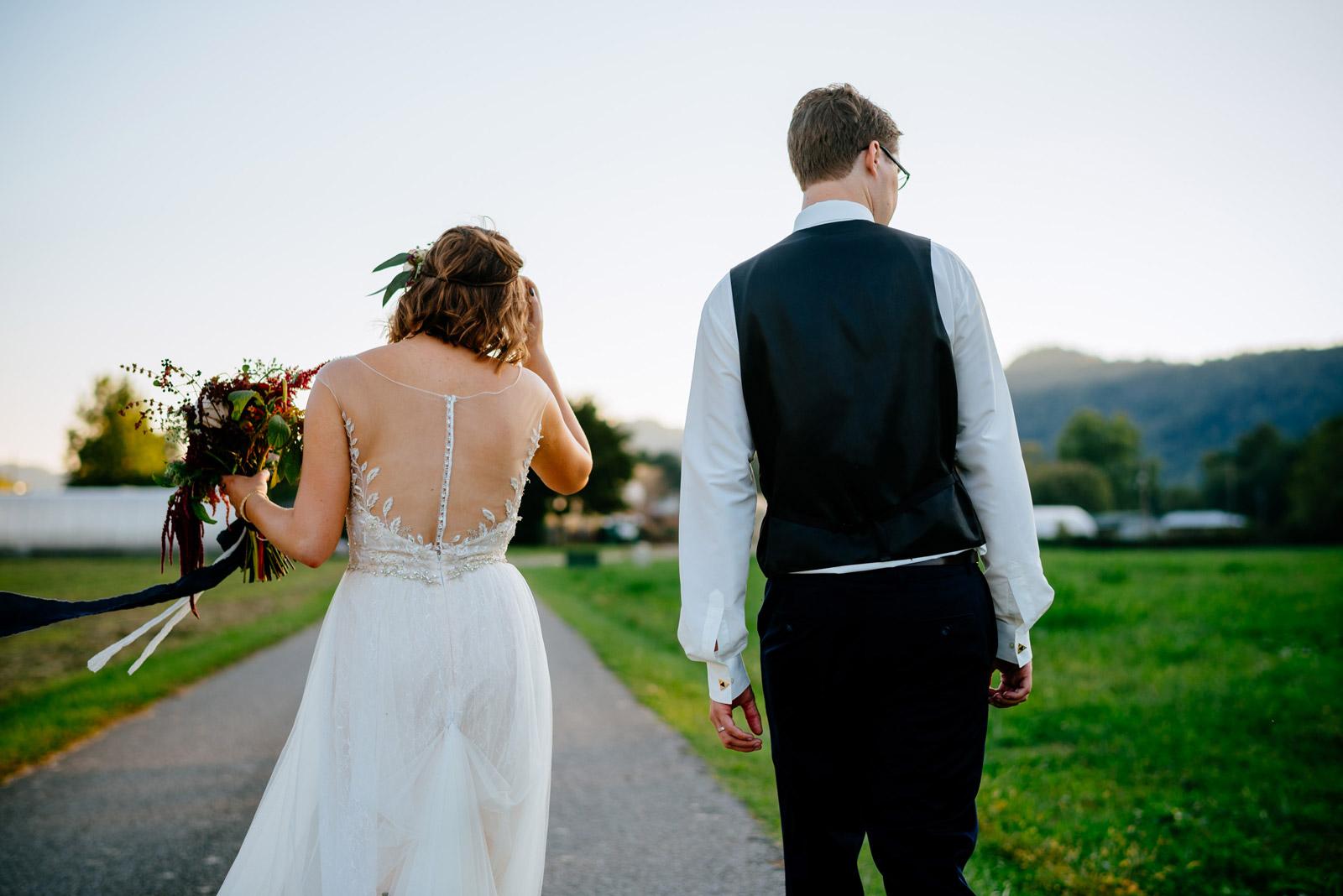 charleston wv wedding venues