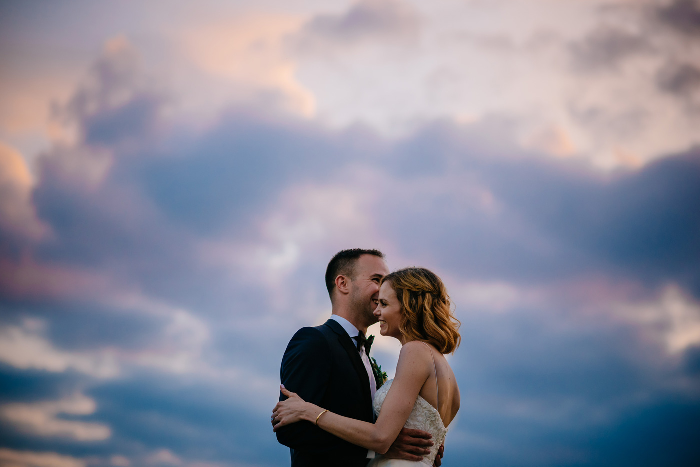 beautiful couples portrait wv wedding