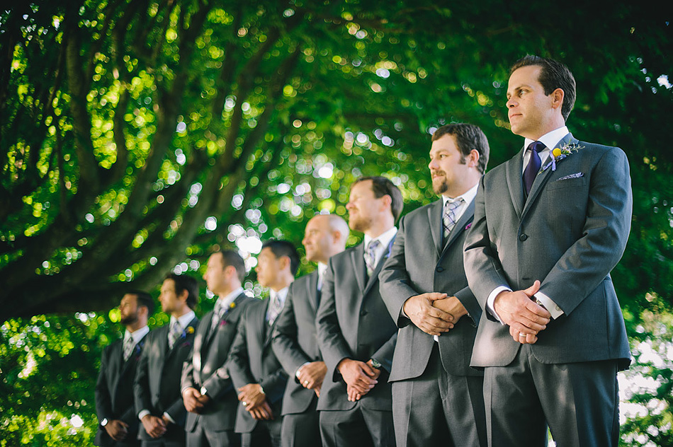 creative groomsmen photo by pittsburgh photographers the oberports