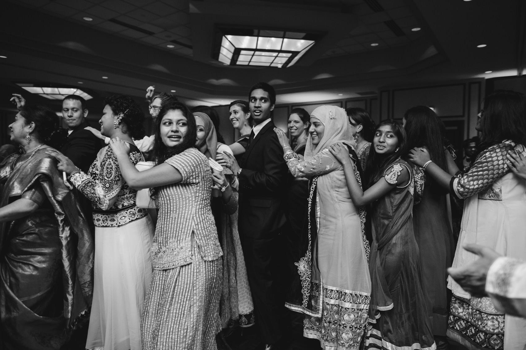 055-oberports-wedding-reception-portfolio