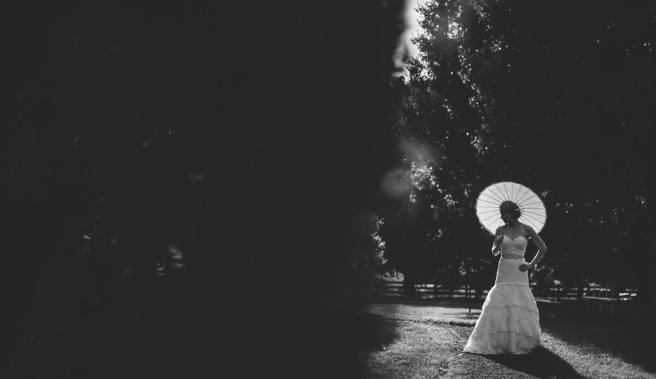 best pittsburgh wedding photographers the oberports bridal photo with parasol