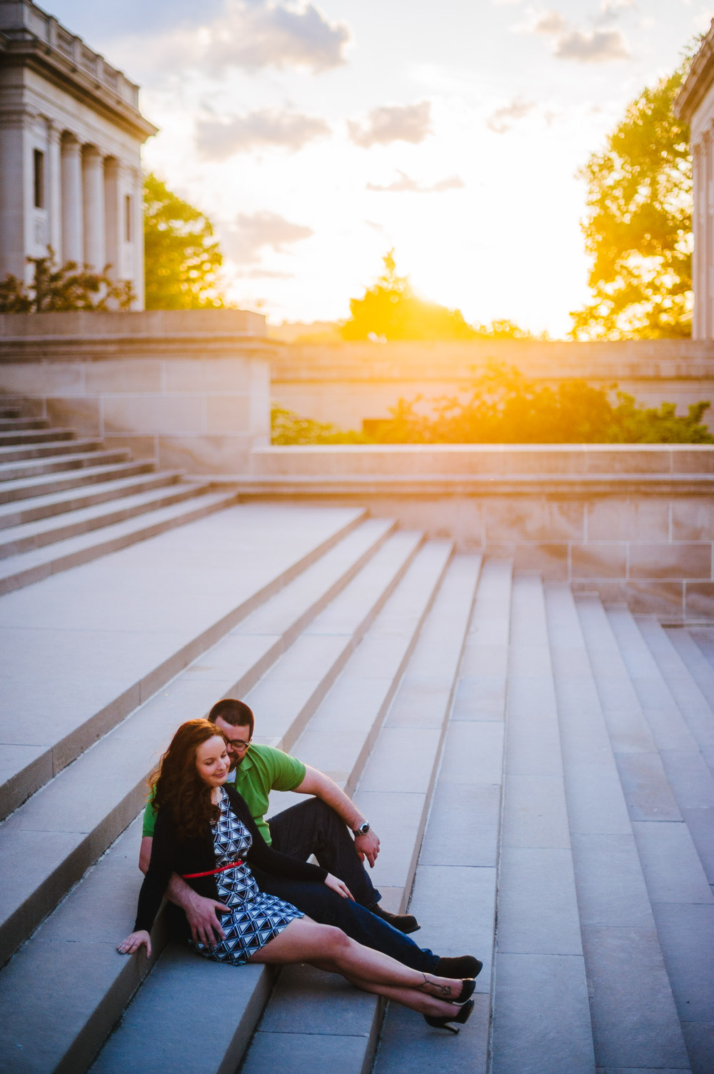 charleston wv family newborn engagement portrait photography