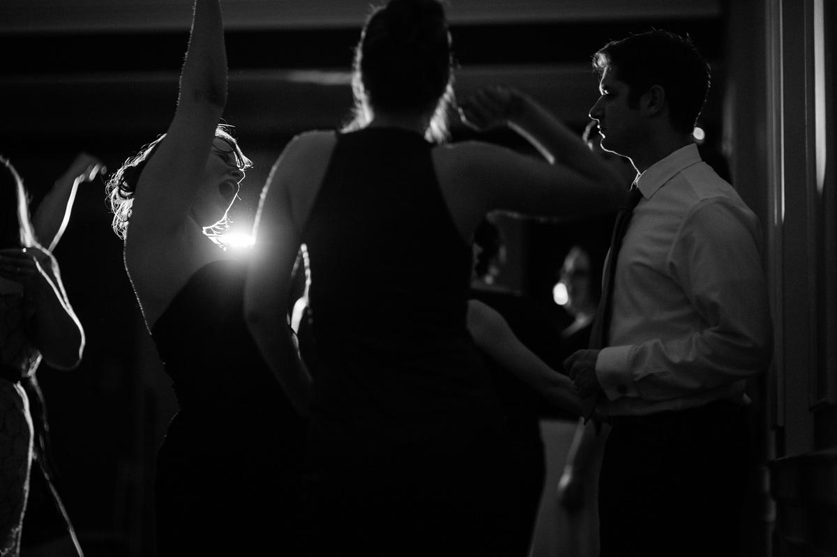 057b wedding reception
