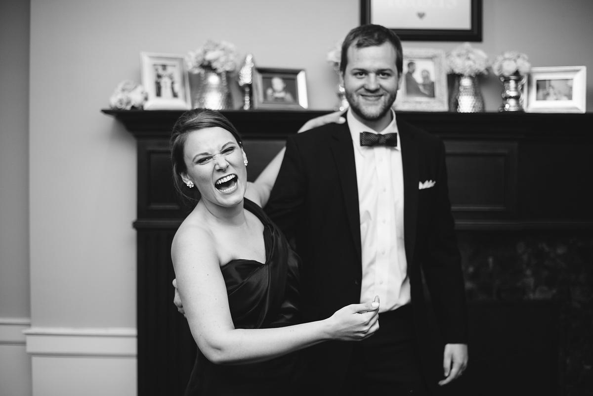 057c wedding reception